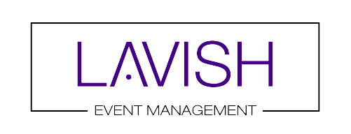 LAVISH EVENT MANAGEMENT